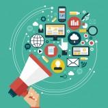 Cómo hacer que tu Blog Supere las 42.000 Visitas Con un Solo Artículo