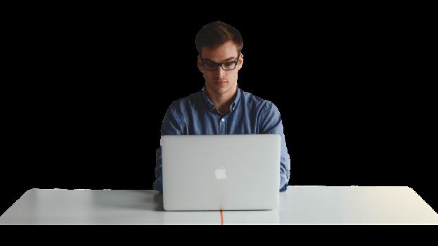 El videocurrículum, la última herramienta para encontrar un empleo