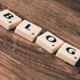 Importancia de los blog de empresa