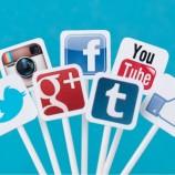 Las redes sociales imprescindibles para tu empresa