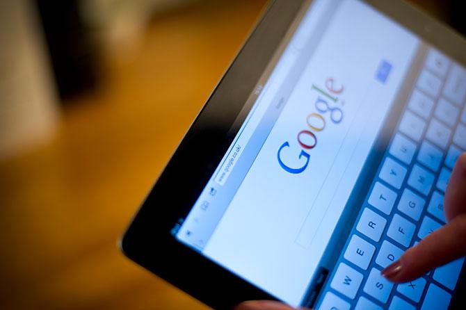 seo-posicionamiento-google