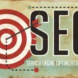 Cómo optimizar tu página para SEO