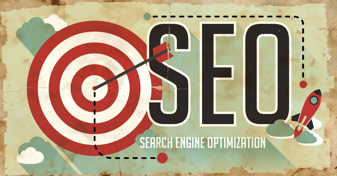 optimizacion-seo-buscadores