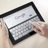 8 factores de SEO básicos antes de crear tu página web