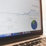 Por qué hay que hacer una Auditoría SEO a tu página web