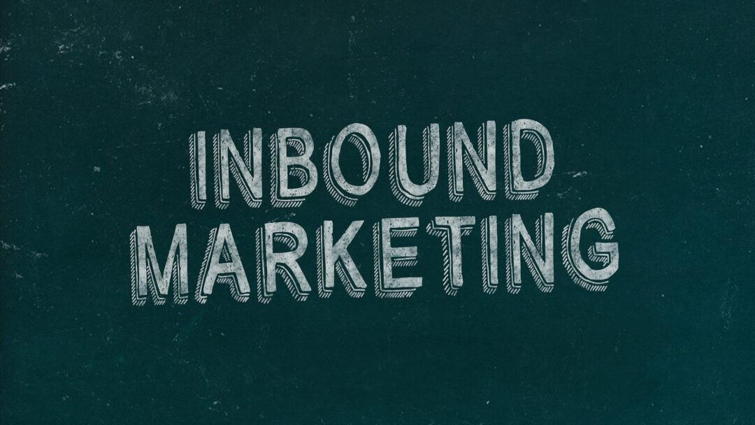 El nuevo marketing y su poder para vender más