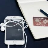 La evolución del comercio electrónico