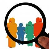 Cómo utilizar el Lead Nurturing o maduración de leads