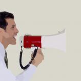 La importancia de las búsquedas por voz para el nuevo SEO
