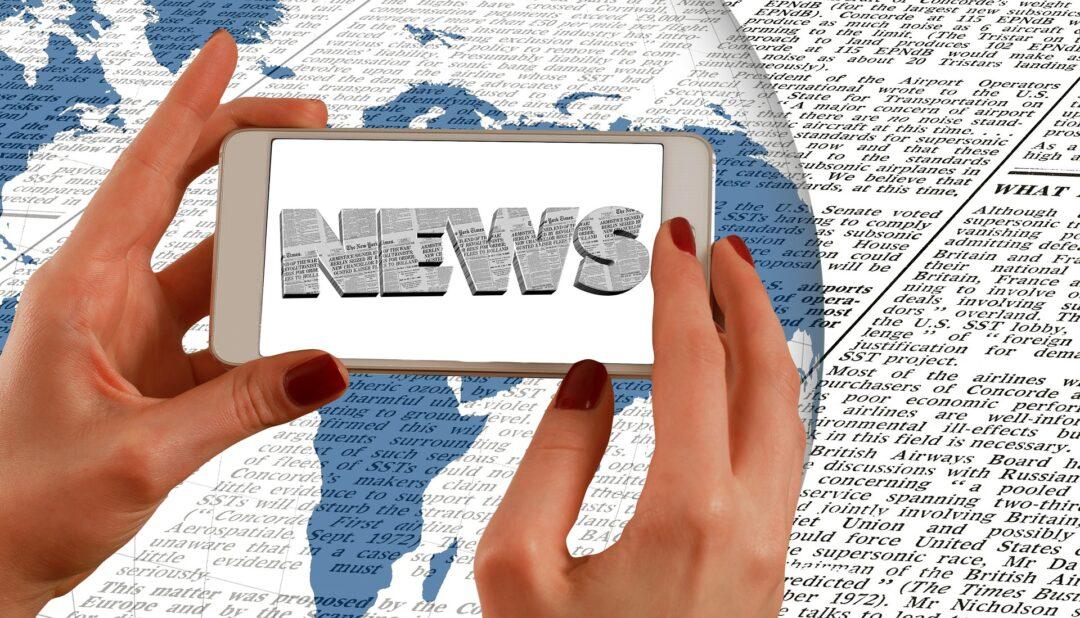 El marketing móvil y las notificaciones push