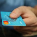 ¿Cuándo se producen las compras online?