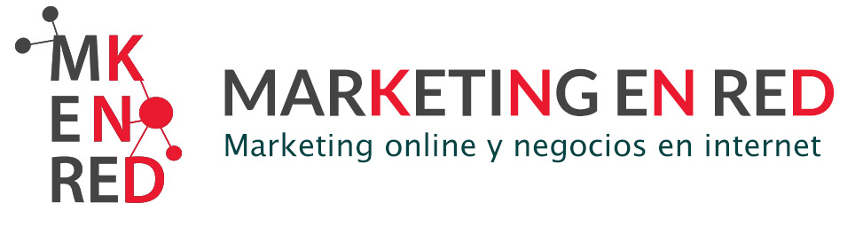 Marketing en Red
