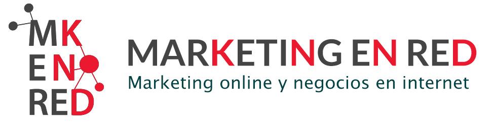 Marketing en Red