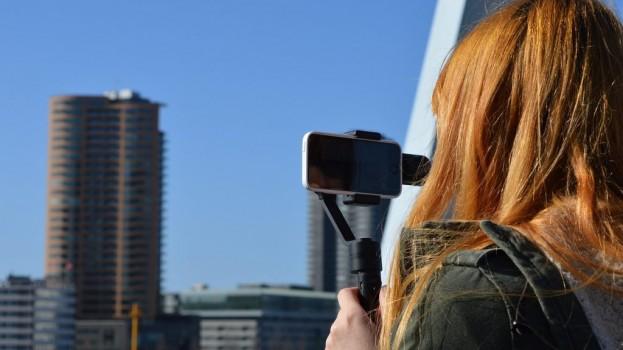 El streaming en directo, una nueva forma de conectar con el público