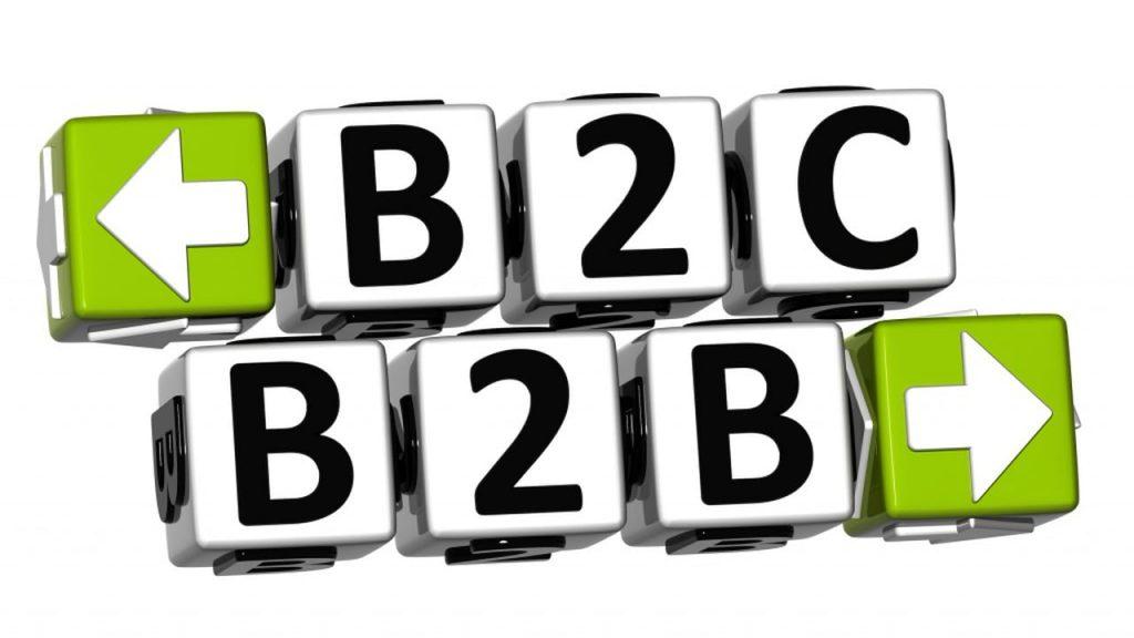 b2b_b2c